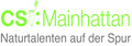 CSI-Mainhattan Logo